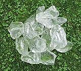 Seedeco® Glassteine Glasblocks 20kg
