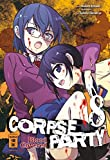 Corpse Party - Blood Covered 08 (Telord 1403)