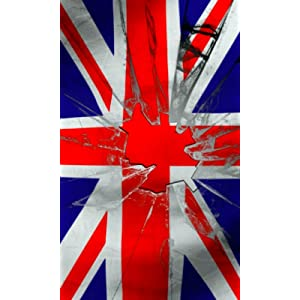 england flag live wallpaper amazon co uk appstore for android