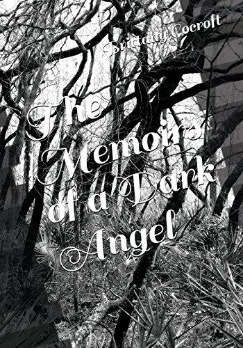 The Memoirs of a Dark Angel por Brittany Cocroft