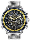 Citizen Herren-Armbanduhr JY8031-56L