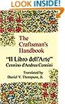 Craftsman's Handbook (Dover Art Instr...