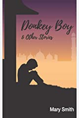 Donkey Boy and Other Stories Kindle Edition