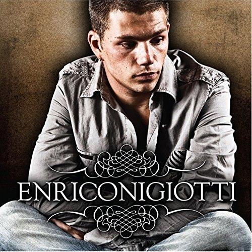 Enrico Nigiotti (Deluxe Edition)