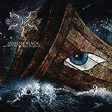 Songtexte von Nightfall - Astron Black and the Thirty Tyrants