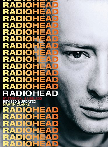 Radiohead: Hysterical & Useless
