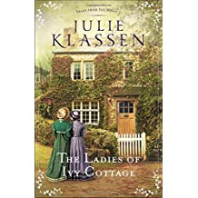 LADIES OF IVY COTTAGE (Tales from Ivy Hill, Band 2)