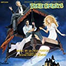 High Spirits - Original Motion Picture Soundtrack
