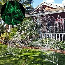 Suchergebnis Auf Amazonde Für Halloween Deko Garten