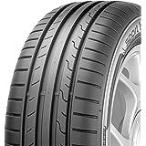 Bridgestone Turanza T005 185 60 R15 84h B A 70 Sommerreifen Pkw Suv Auto
