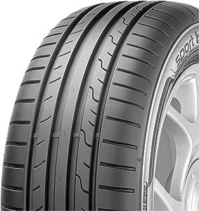 Dunlop Sp Sport Blu Response 185 65r15 88h Sommerreifen Auto