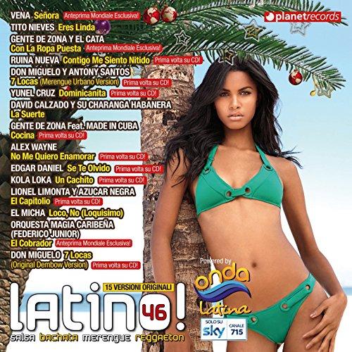 Latino 46