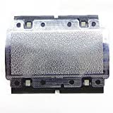 Ronsit 1PC Shaver Replacement Foil Scree...