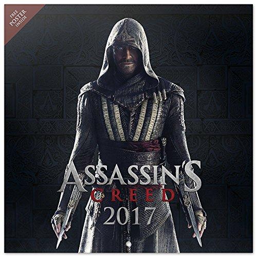 assassins-creed-2017-offizielles-wandkalender-30-x-30-cm-mit-gratis-poster