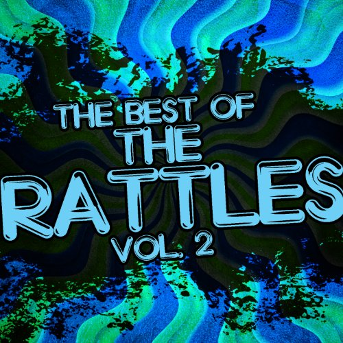 The Best of Vol. 2