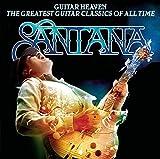 Best Guitar Dvds - Guitar Heaven (Cd/Dvd Deluxe Version) Review