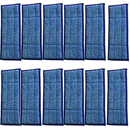 nice-buy-reemplazo-reutilizable-microfibra-lavable-seco-pad-mopping-panos-para-irobot-braava-jet-240