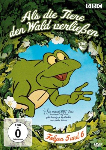 als-die-tiere-den-wald-verliessen-folgen-5-und-6-alemania-dvd