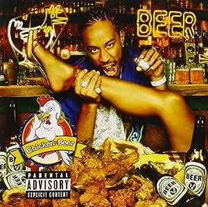 Chicken And Beer [Bonus Tracks] [Australian Import]