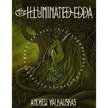 The Illuminated Edda (Fate of the Norns)