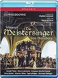Wagner: Die Meistersinger von Nürnberg [Blu-ray] -