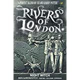 Rivers of London Vol. 2: Night Witch