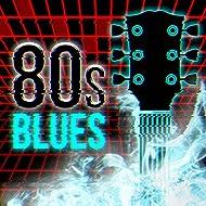 80s Blues