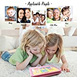 "Best Portable Dvd Players For Children - DBPOWER 9"" Portable DVD Player for Kids Review"