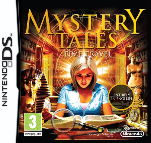 mystery-tales-of-time-travel-nintendo-ds