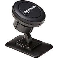 AmazonBasics Universal Magnetic Mobile Holder for Car Dashboard