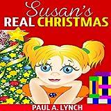 Susan's Real Christmas