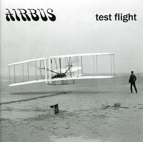 flight-test