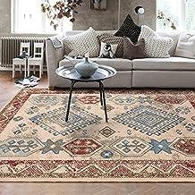 Amazon.it: tappeti persiani soggiorno