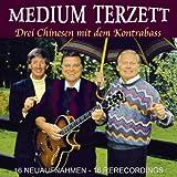 Drei Chinesen mit dem Kontrabass (Rerecorded Version)