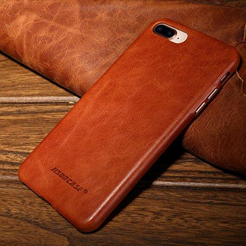 leesitec iphone 7 case red
