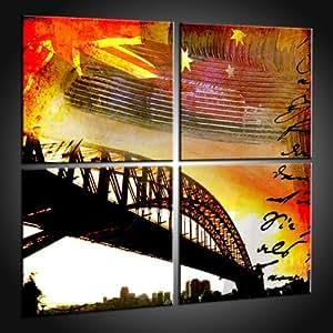 Impressions sur toile imprime en australie acheter for Acheter cuisine en ligne