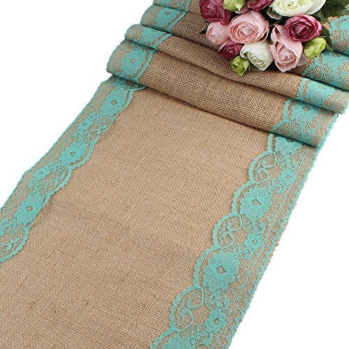ourwarm-30270cm-natural-jute-burlap-hessian-table-burlap-runner-lace-rustic-wedding-party-decor-sewi