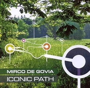 Mirco De Govia