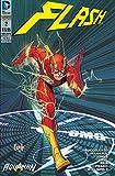 Flash: 2