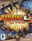 Building and Co [Téléchargement]