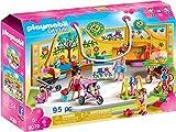 Playmobil Tienda para Bebés, única (9079)
