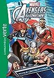 Avengers Rassemblement, Tome 10 : Fatalis contre-attaque