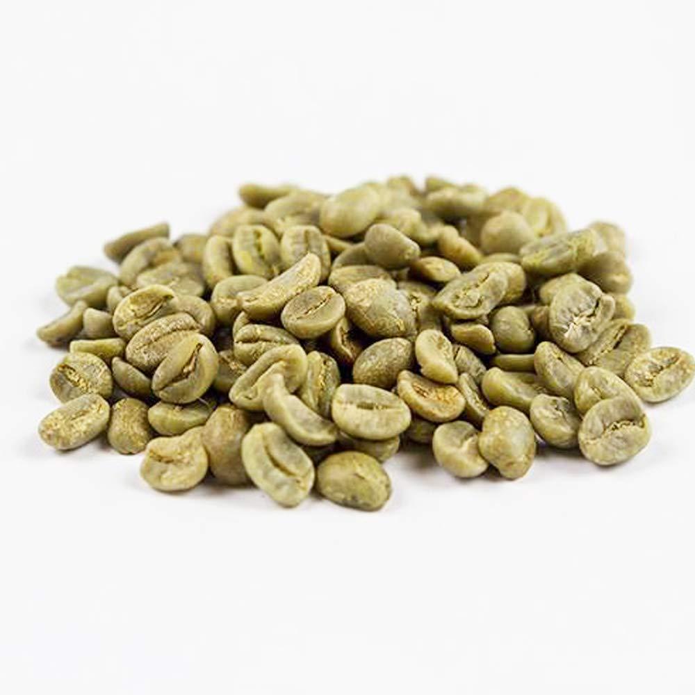 Redber-Costa-Rica-Amapola-Tarrazu-Green-Coffee-Beans-1kg