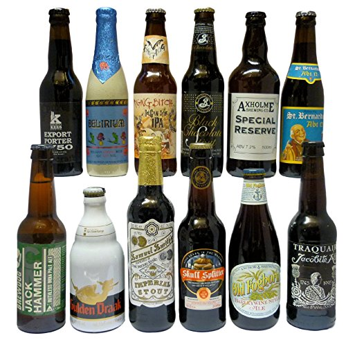 the-real-ale-store-strong-beer-selection