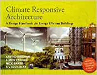 Handbook On Energy Conscious Buildings Pdf