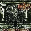 Germania (Remastered+Bonus Dvd)