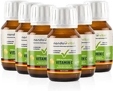 billig c vitamin