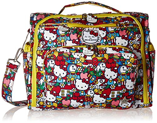 ju-ju-be-hello-kitty-bff-borsa-zaino
