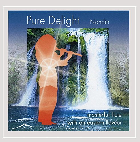 pure-delight-nandin-baker