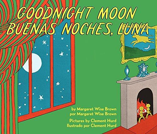 goodnight-moon-buenas-noches-luna